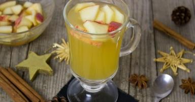 succo-di-mela-1